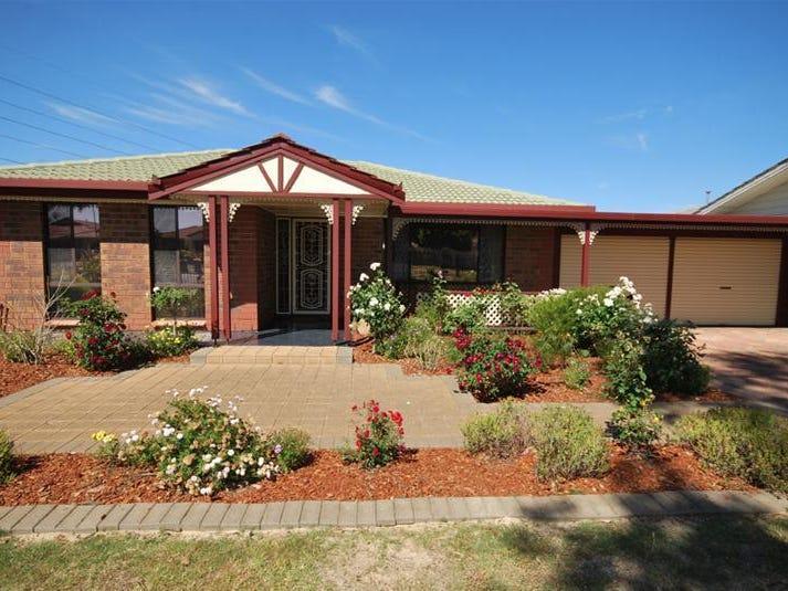 64 Burton Road, Paralowie, SA 5108