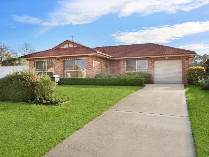 11 Elphin Street, Tahmoor, NSW 2573