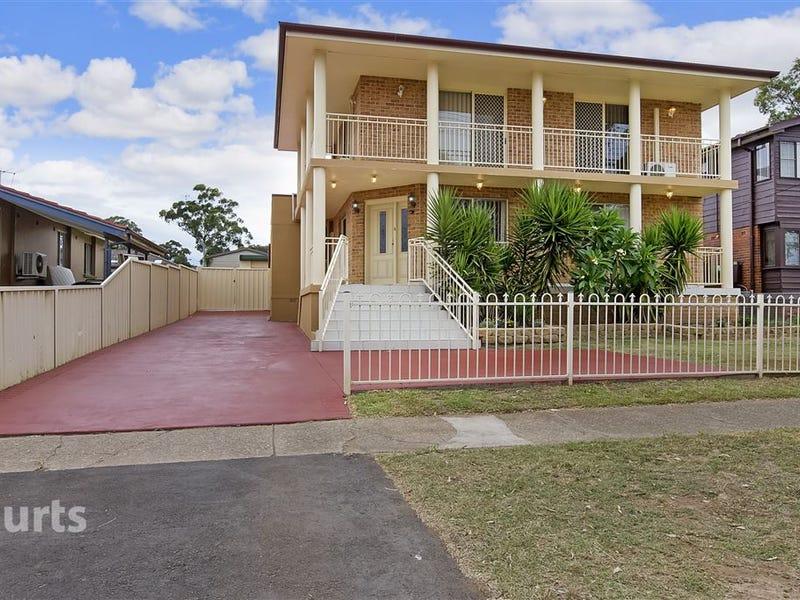194 Woodstock Avenue, Whalan, NSW 2770