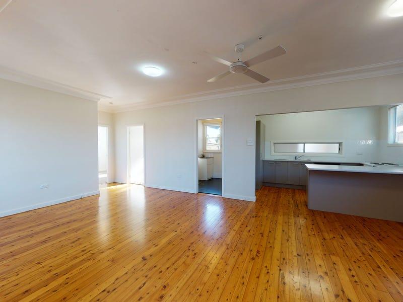 69 Bayview Street, Warners Bay, NSW 2282
