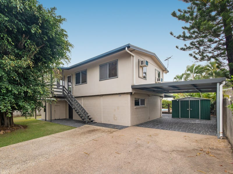 1438 Riverway Drive, Kelso, Qld 4815