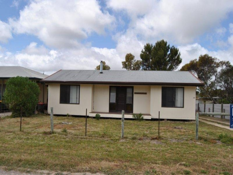 22 Ti Tree Road, The Pines, SA 5577