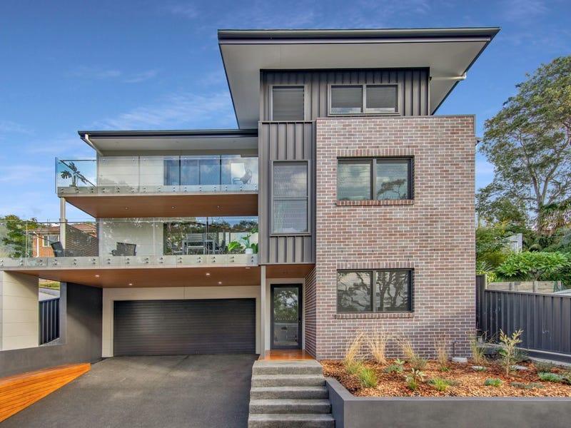55 Owen Lane, New Lambton, NSW 2305