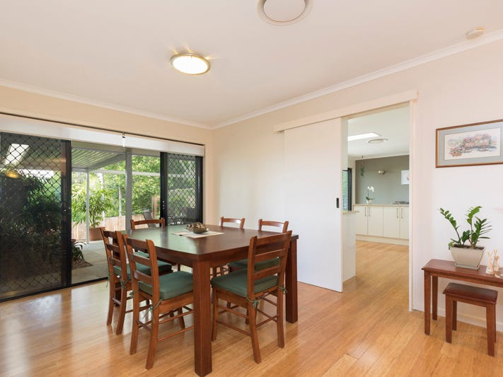 42 Limosa Street, Bellbowrie, Qld 4070
