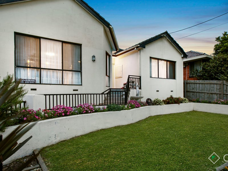 96a Princes Highway, Hallam, Vic 3803