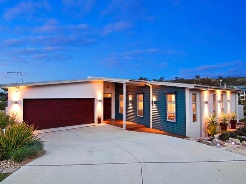 2 Grady Place, Jerrabomberra, NSW 2619