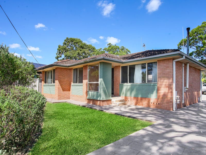 1/33 Devonshire Crescent, Oak Flats, NSW 2529