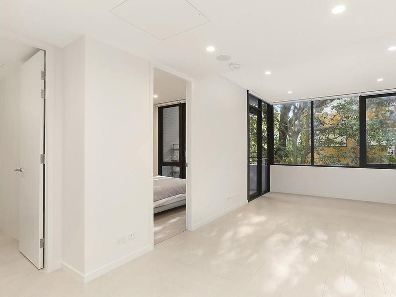 6206/30 Wellington Street, Bondi, NSW 2026