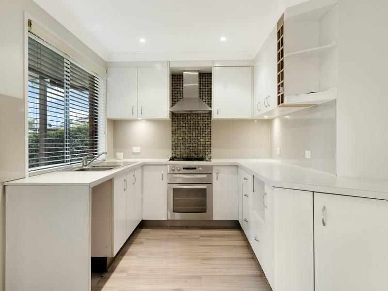 22 Nott Place, Mount Annan, NSW 2567