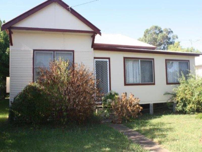 51 Booyamurra Street, Coolah, NSW 2843