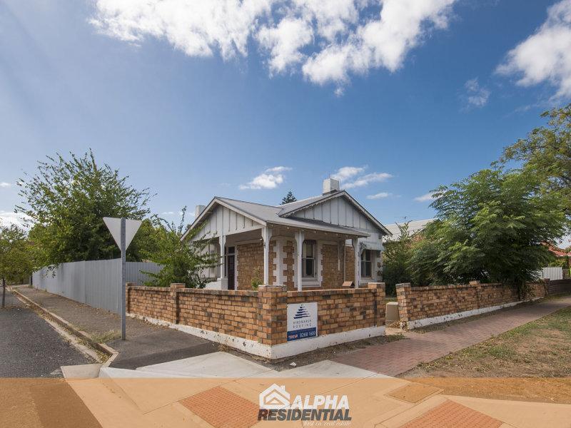 19 Stuart Road, Prospect, SA 5082
