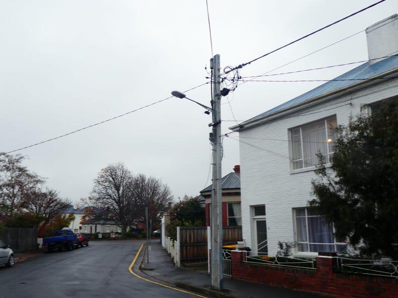 35 Runnymede Street, Battery Point, Tas 7004
