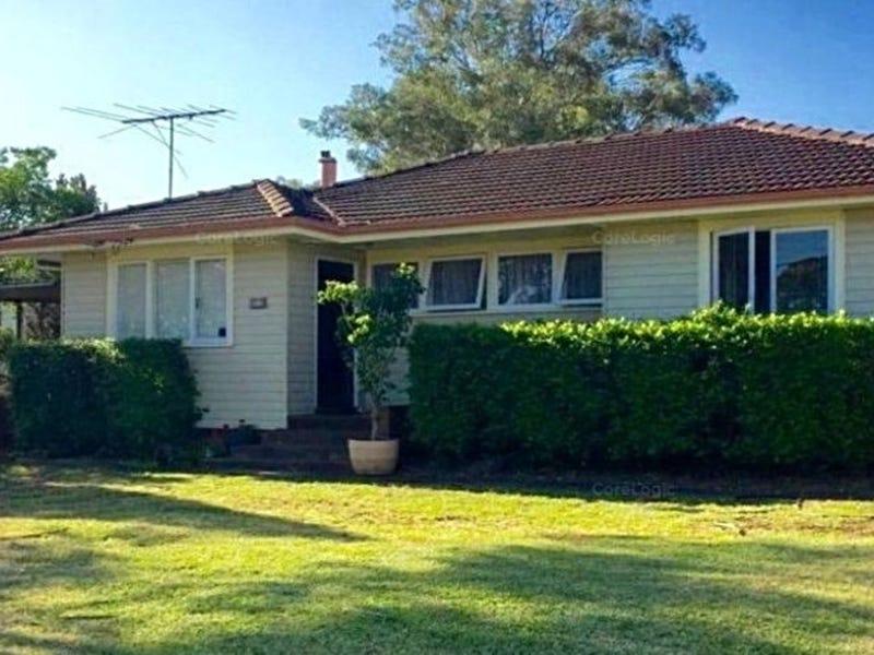 189 Desborough Road, Colyton, NSW 2760