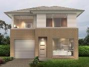 Lot 1659 Village Circuit, Gregory Hills, NSW 2557