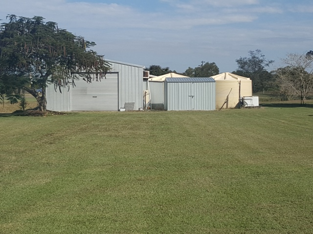 Lot 41 Dempsey Street, Ogmore, Qld 4706