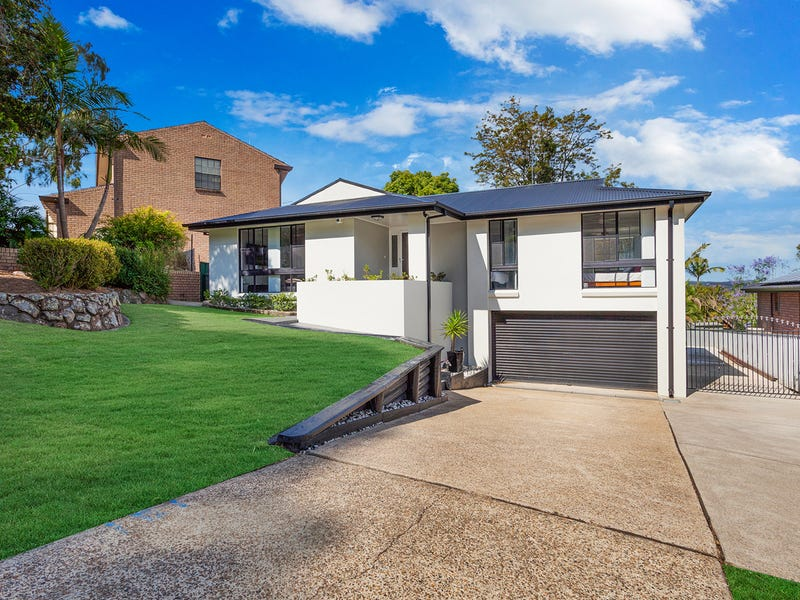 7 Noorumba Close, Carey Bay, NSW 2283