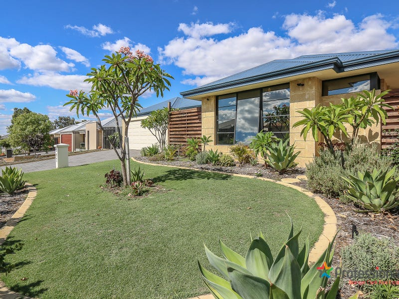 7 Hartley Pass, Ellenbrook, WA 6069