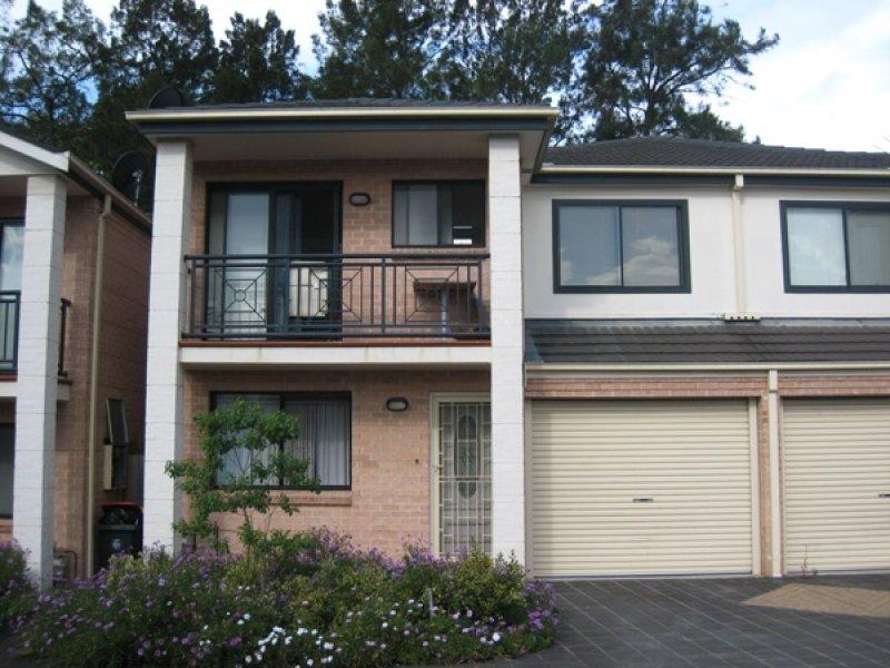 28/29-31 Alfred Street, Clemton Park, NSW 2206