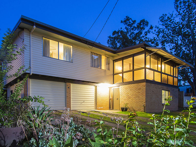 45 Redgrave Street, Stafford Heights, Qld 4053