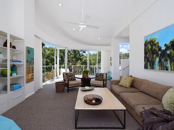 18 Beryl Boulevard, Pearl Beach, NSW 2256