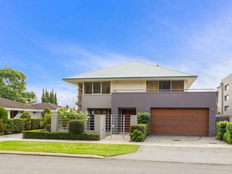 71A & 71B Wordsworth Avenue, Yokine, WA 6060
