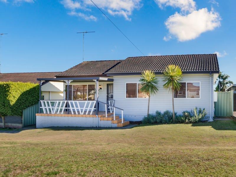 17 Kendall Street, Campbelltown, NSW 2560