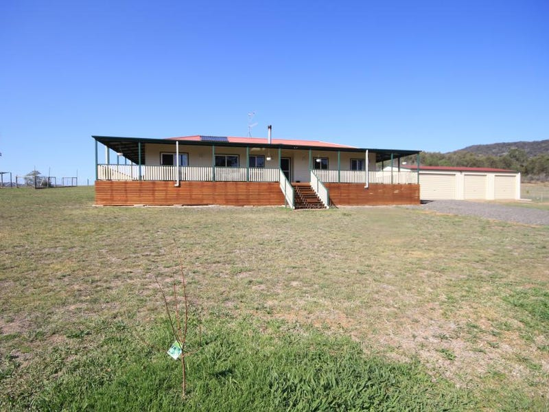 1971 Martindale Road, Martindale, NSW 2328