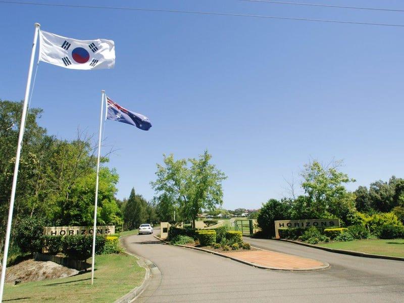 47/40 Horizons Drive, Salamander Bay, NSW 2317