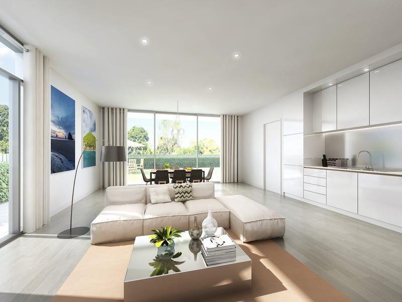 1-5/2 Warners Avenue, North Bondi NSW 2026