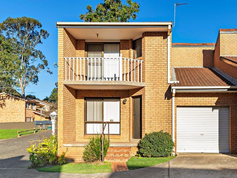 4/3 Illawong Road, Leumeah, NSW 2560