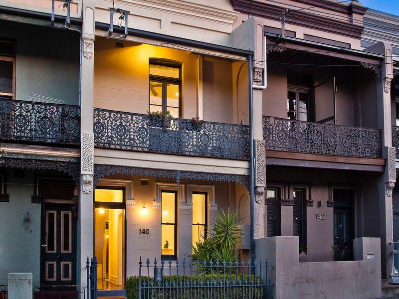 140 Church Street, St Peters, NSW 2044