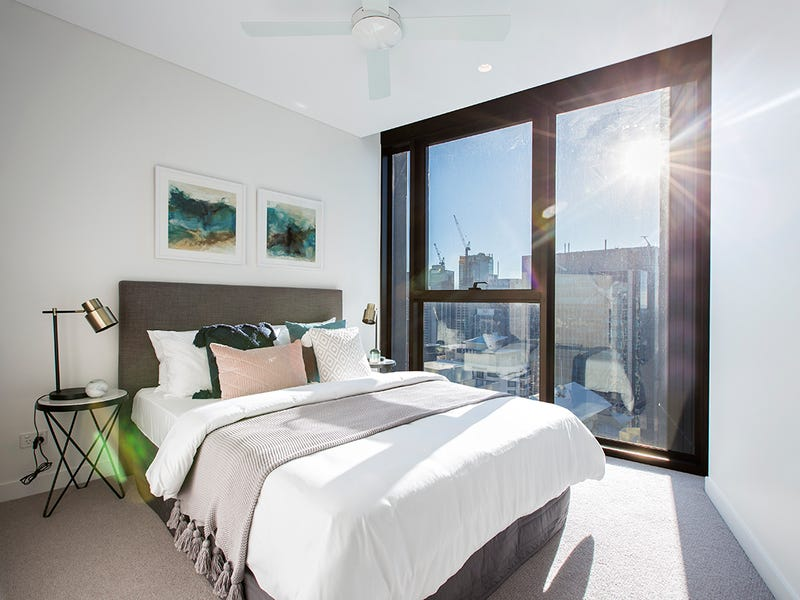 111 Mary Street, Brisbane City, Qld 4000