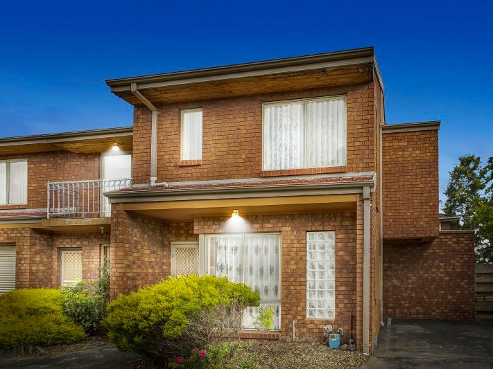 1/17 Leonard Avenue, Noble Park, Vic 3174