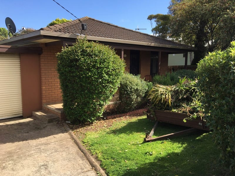 57 Japan Street, Warrnambool, Vic 3280