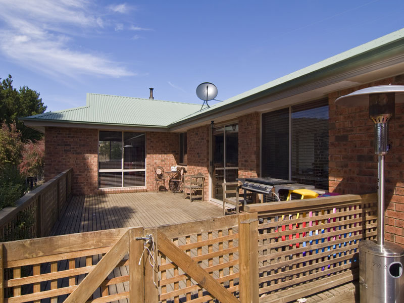 1089 Molesworth Road, Glenlusk, Tas 7012