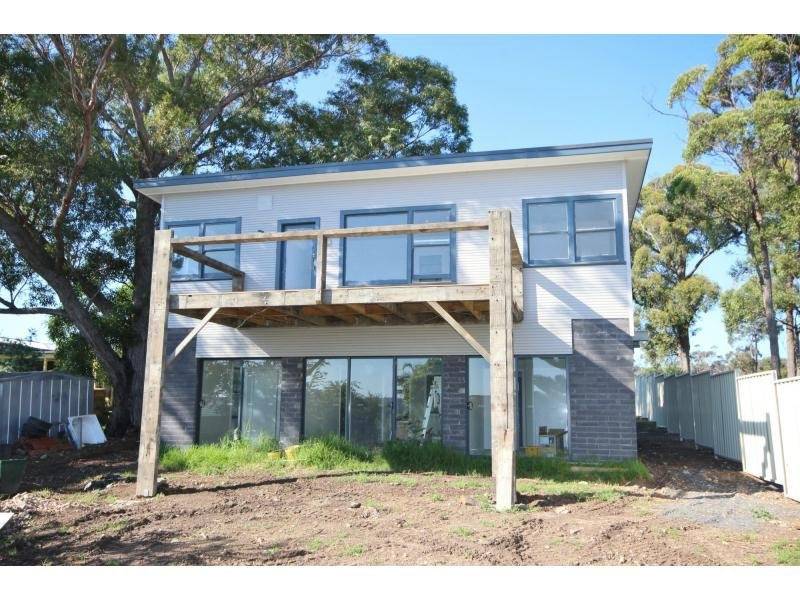 29 George Street, South Pambula, NSW 2549