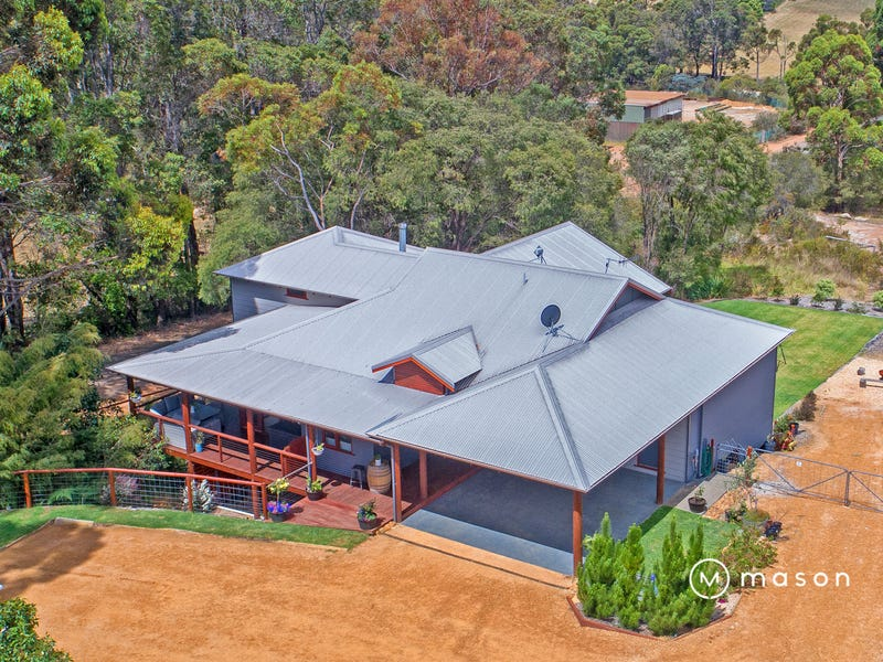 3 Mill Place, Denmark, WA 6333