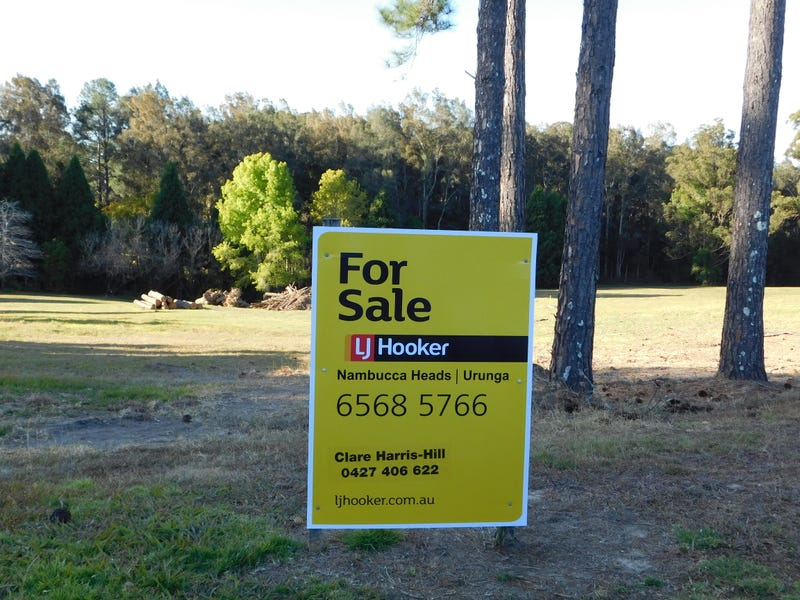 Lot 14 Rosemary Gardens, Macksville, NSW 2447