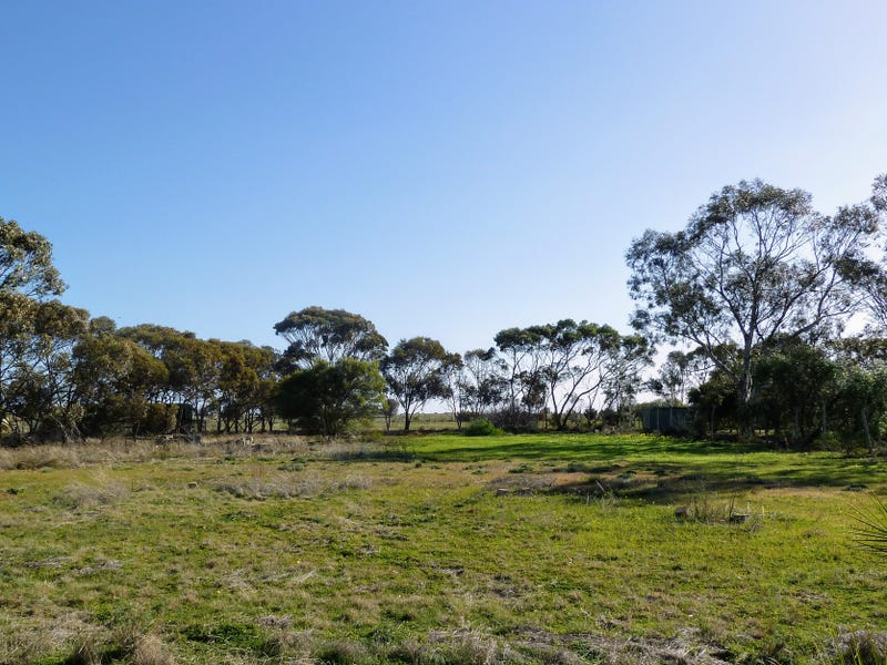 Lot 13 Frost Road, Lower Light, SA 5501