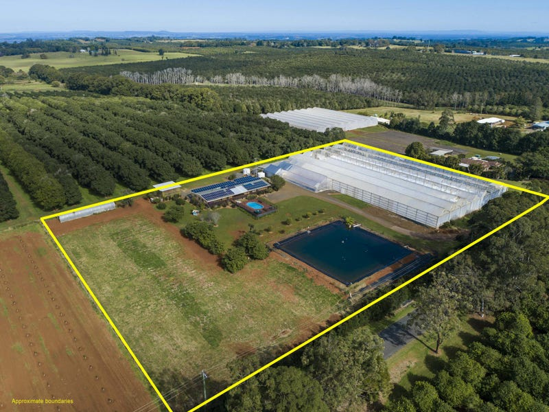 155 Rous Road, Rous, NSW 2477