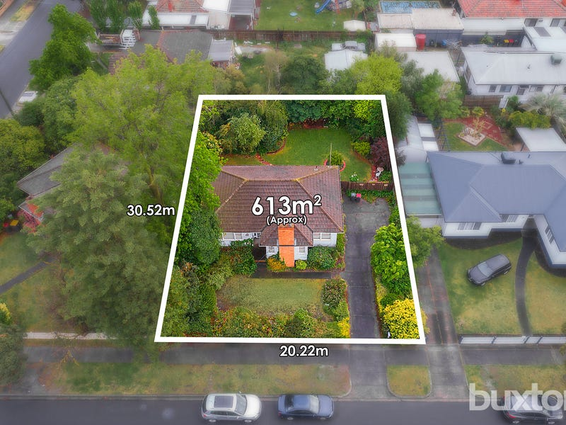 3 Norma Avenue, Oakleigh South, Vic 3167