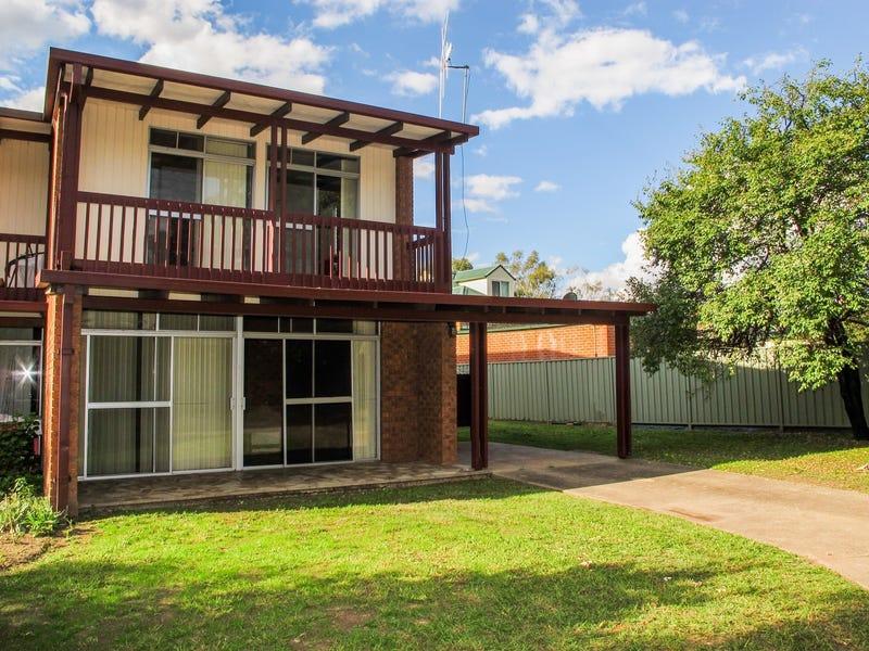 4/21 Lovejoy Street, Mudgee, NSW 2850