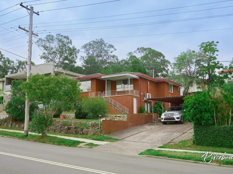 763 Merrylands Road, Greystanes, NSW 2145