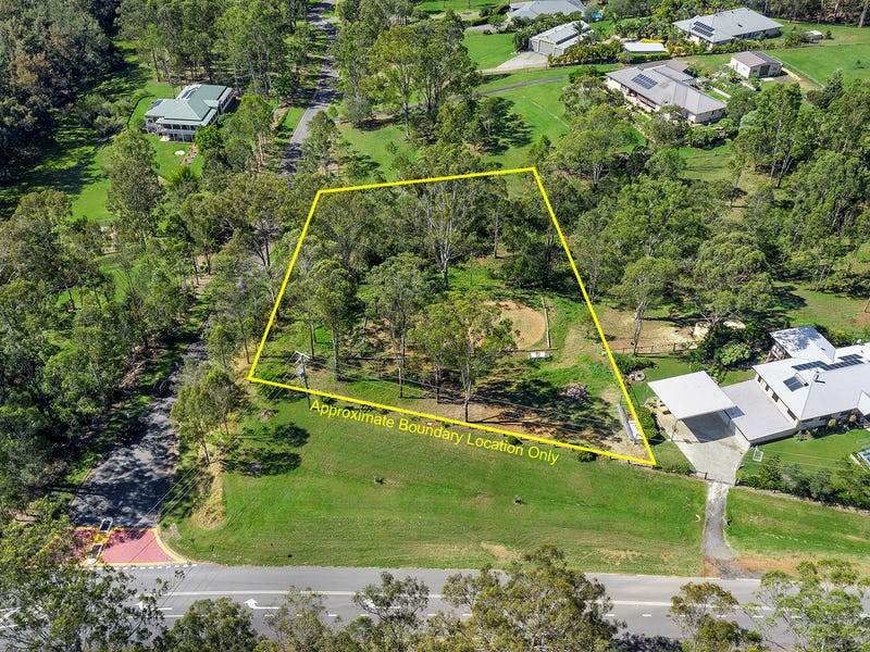 9 Highfield Place, Mount Crosby, Qld 4306