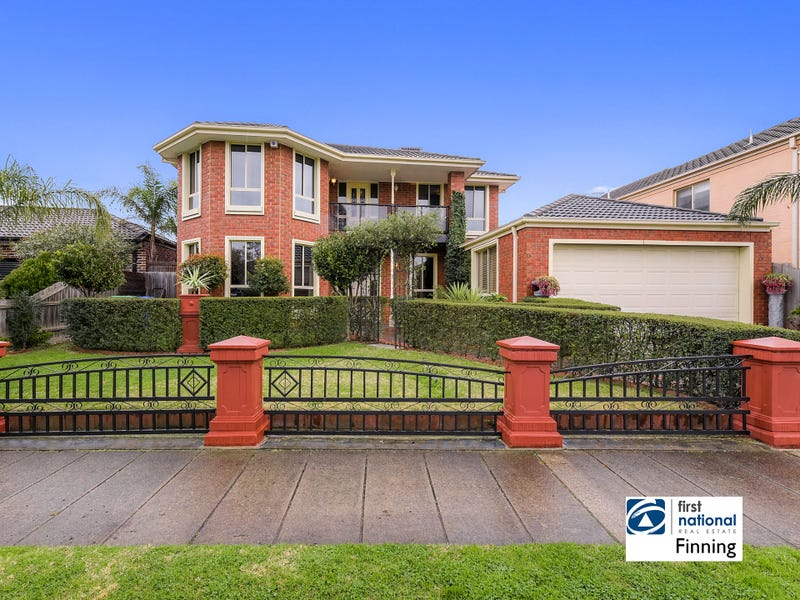 Address available on request, Lynbrook, Vic 3975