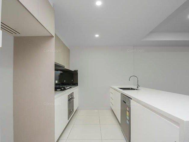 105/7-11 Derowie Ave, Homebush, NSW 2140