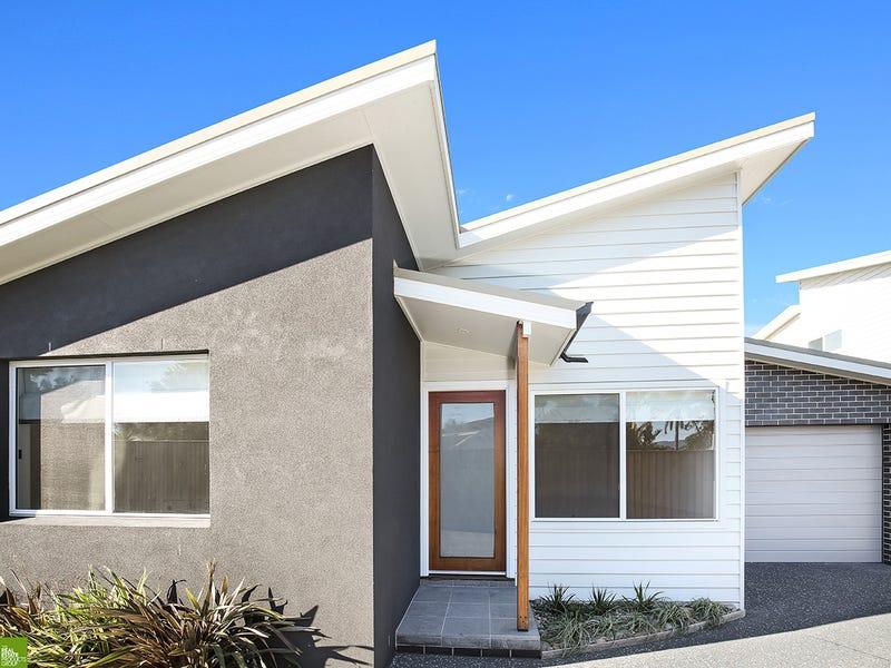 2/32 Day Street, Lake Illawarra, NSW 2528