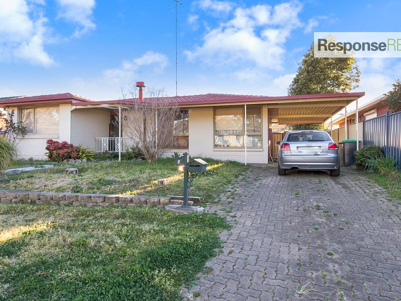 5 Maldon Street, South Penrith, NSW 2750