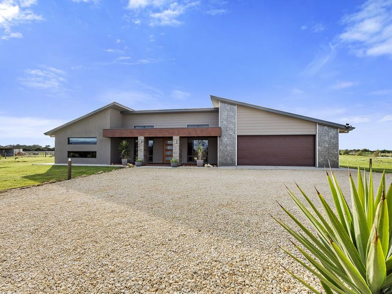 23 Jones Road, Port Macdonnell, SA 5291