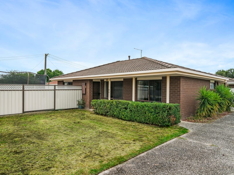 4/8 Burns Court, Wodonga, Vic 3690